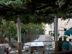 Taverna Spiros 97