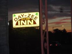 Day-Zee Inn