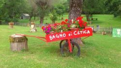 Albergo Ristorante San Romolo