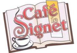 Cafe le Signet