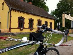 Cafe Theodor
