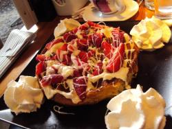 Diverso Cafe Santorini