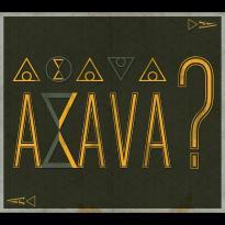 Akava Lounge-Bar