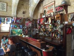 Cuckoos Nest Tavern