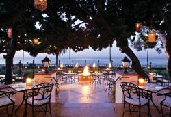 Bella Vista at Four Seasons Resort The Biltmore Santa Barbara