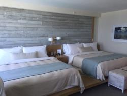 Amazing Hotel!'