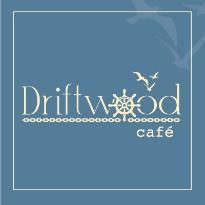 ‪Driftwood Cafe‬