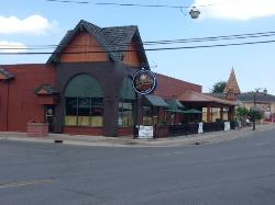 Alpine Tavern and Eatery