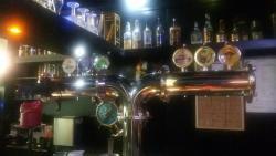 La Taverna Del Bucaniere