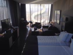 AC HOTELS BARCELONA