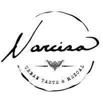 Narcisa Urban Taste & Mezcal