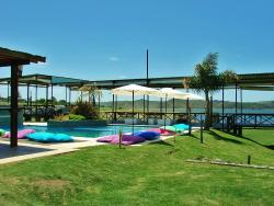 Cordoba Lifestyle Club Watersport