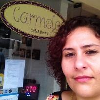 Carmela Cafe
