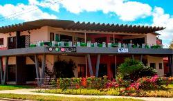 Rocola Club