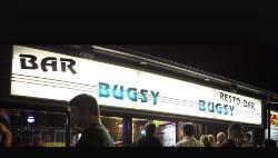 Bar le Bugsy
