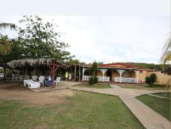 Rancho Cristal