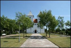 Ranum Kirke