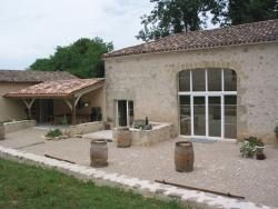 Chateau Font-Vidal