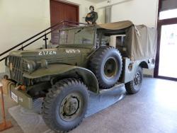 Museo Militare Regionale