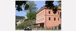 Haus Stein-Elbogen