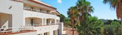 Hotel-Apartments Reuma-Sol
