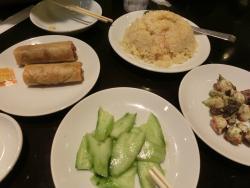 Kocho Restaurant