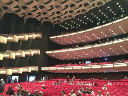 L'Opera de Montreal