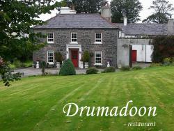 Drumadoon