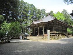 Wakuya-cho