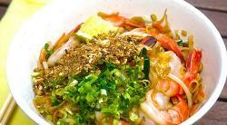 Thai' Ming