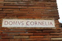 Domus Cornelia