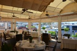 Restaurante Nautilus