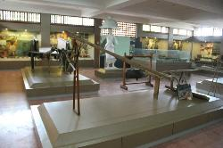 Subak Museum