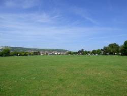 Radnor Park