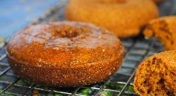 Donut Kingdom