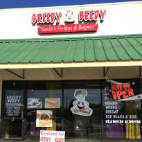 Greedy Beedy