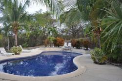 Santuary Resort and Spa