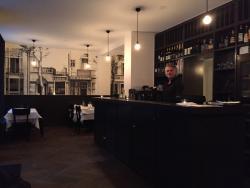 Restaurant Gaucho 2