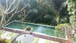 The Purist Villas and Spa