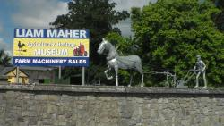 Tipperary Agricultural and Heritage Museum
