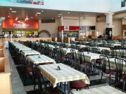 Restaurante Due Fratelli