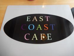 East Coast Cafe