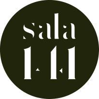 Sala 141