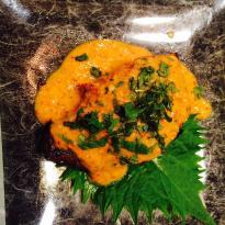 Shizu Sushi