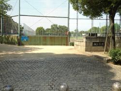 Shioe Park