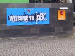 ABC by KAT