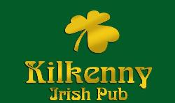 Kilkenny Irish Tavern