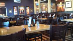 BJ's Restaurante & Brewhouse