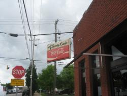 T-Bone's Sports Cafe