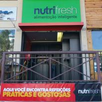 ‪Nutrifresh‬